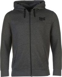 Everlast Logo Small 536004-Charcoal