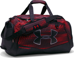 Under Armour Undeniable Sm Duffel II 1263967-601
