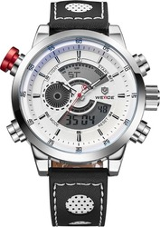 Weide WH3401-4C