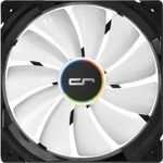 Cryorig QF140 Silent 140mm