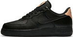Nike Air Force 1 07 LV8 718152-016