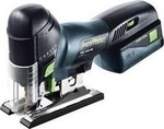 Festool PSC 420 Li 5,2 EB-Plus