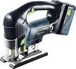 Festool PSBC 420 Li 5,2 EB-Plus-SCA