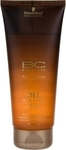 Schwarzkopf Bc Bonacure Oil Miracle Argan Oil Shampoo 200ml