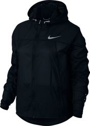 Nike Impossibly Running Jacket 831546-010