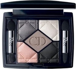 Dior 5 Couleurs Couture Colours & Effects Eyeshadow Palette 056 Bar