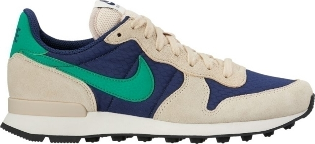 on wholesale best the best Nike Internationalist 828407-406 - Skroutz.gr