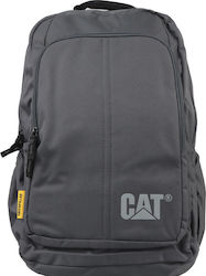 CAT Mochilas Innovado 83305 Anthracite