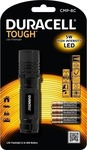 Duracell Tough CMP-8C