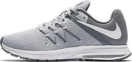 b7c6e144b0 Προσθήκη στα αγαπημένα menu Nike Air Zoom Winflo 3