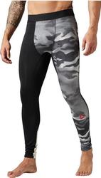 Reebok Pray Camo Comp Tight BK3982