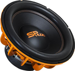 SP Audio SP15CC Subwoofer 38cm