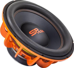 SP Audio SP15C Subwoofer 38cm