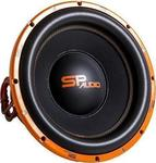 SP Audio SP15CX Subwoofer 38cm