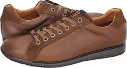Boss Shoes Coity Brown