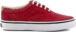 Sperry Top-Sider Sperry Red