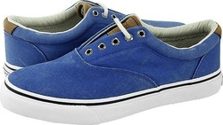 Sperry Top-Sider Canyon Blue