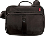 Τσαντάκι Μέσης Victorinox Travel Companion 31173901 Black