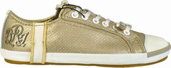 Replay RV140087T Gold