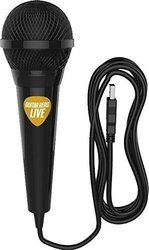 Activision Guitar Hero Live Microphone