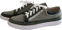 Traction 2102-7 Grey