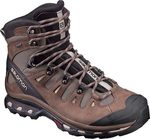 Salomon Quest 4d 2 Goretex 392924