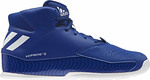 Medium 20170125105021 adidas next level speed v bb8277