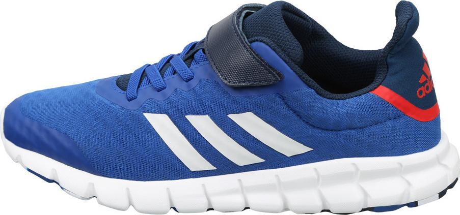 Adidas Ba9442 El Gr Rapidaflex Skroutz Qeu1t1 FKcJTlu13