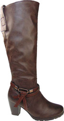 Marco Tozzi 25515 Brown