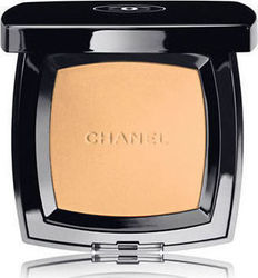 Chanel Natural Finish Pressed Powder 50 Fish 15gr