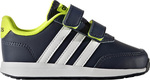 Adidas VS Switch 2.0 CMF AW4113