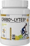 SCN Carbo4-Lytes8 600gr Lemon Lime