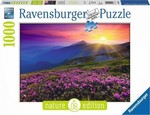 Meadow At Morning 1000pcs (19608) Ravensburger