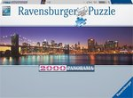 New York City 2000pcs (16694) Ravensburger