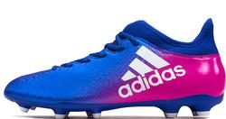 f9af7b8ec7 Ποδοσφαιρικά Παπούτσια Adidas - Skroutz.gr