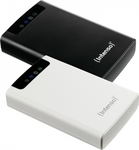 Intenso Memory 2 Move 2.5'' USB 3.0 500GB