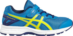 Asics Galaxy 9 PS C627N-4903