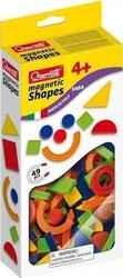 Quercetti Magnetic Shapes