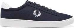 Fred Perry Spencer Canvas B8285-C11
