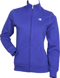 Champion Full Zip Sweatshirt 108953-3636
