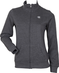 Champion Full Zip Sweatshirt 108953-1278