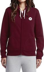 b9aa42bf6ca7 zip hoodie - Αθλητικές Ζακέτες Converse Γυναικείες - Skroutz.gr