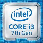 Intel Core i3-7100 Tray