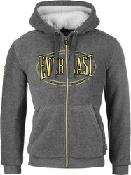 Everlast Performance EVR8374 Charcoal