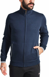 Champion Full Zip Sweatshirt 209529-2192
