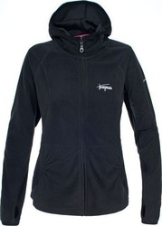 Trespass Fleece Marathon FAFLMFG20001