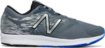 New Balance Flash V1 MFLSHLG1