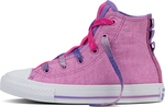Converse All Star Chuck Taylor Loopholes 654238