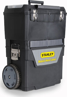 Stanley Mobile Work Center 1-93-968