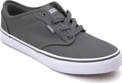 Γυναικεία Sneakers Vans Γκρι - Skroutz.gr 3a0b713c92a